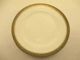"""Wedgwood Chester Bread & Butter Plate s 6 1/8"""" R4446 - $9.88"""