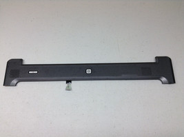 Compaq Presario C700 Power Button Trim Bezel AP02E000600 - $9.69