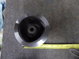 C8-391 Seco Rotary Adapter 653294 image 6