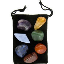 Kheops International - Kit Chakra Balancing - $10.40
