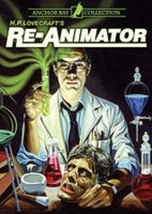 Re-Animator DVD (2 Disc Special Edition) - $12.80