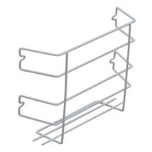 Tidy Living - Wrap Organizer Rack Holder Foil W... - $12.99