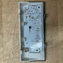 New Led Light For Whirlpool WRS322FDAW00 WRS322FDAB05 WRS325FDAM01 WRS322FDAM01 - $124.87