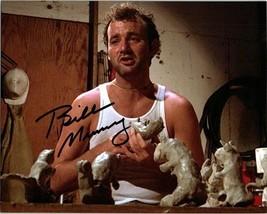BILL MURRAY Signed Autographed  Photo w/COA - 47 - $125.00