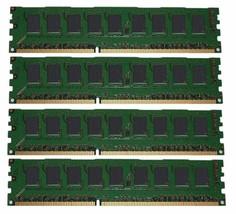 NEW! 8GB (4x2GB) Memory for Dell Precision WorkStation T3400 - $20.78