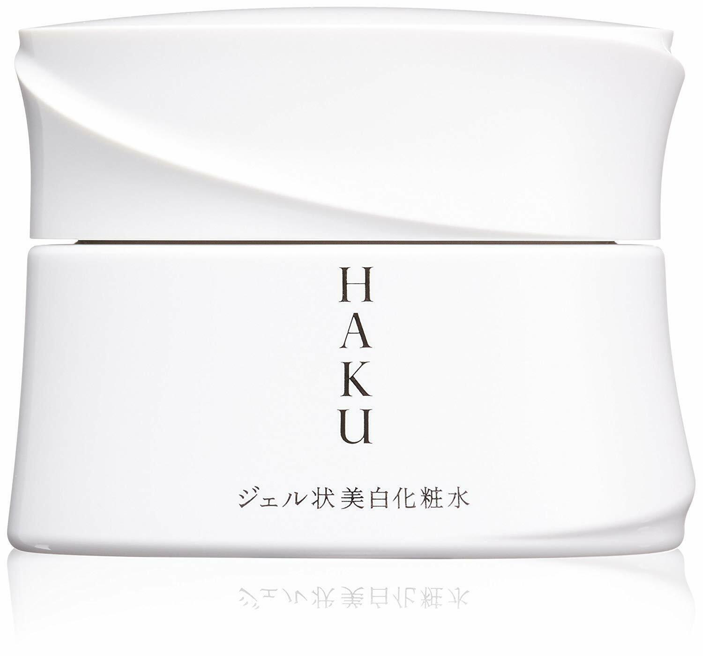 Shiseido HAKU Melano deep moisture 100g whitening moisture Japan Import - $62.61