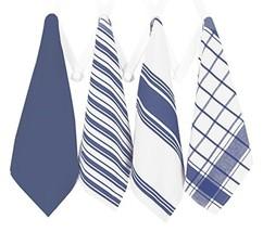 All-Clad Professional Grade Lint Free, Streak Free Oversized Luxury Cott... - $24.91