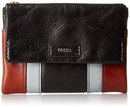Fossil Ellis Multifunction Wallet - $49.26