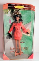 1997 Tangerine Twist Barbie Doll Fashion Savvy Collection NIP - $24.74