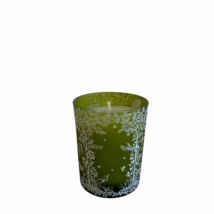CRABTREE & EVELYN Windsor Forest Votive Fragrance Candle 25 Hr Burn Time... - $22.26
