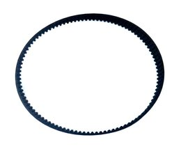 New Replacement Belt 475-5M-15 Cogged Timing Rubber 95 Tooth - $12.87