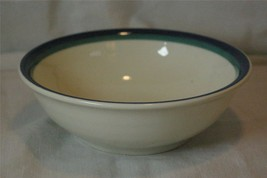 Pfaltzgraff Northwinds Soup Cereal Bowl 1999 - $3.46