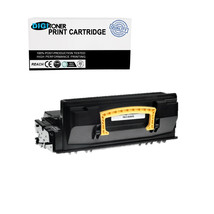 1PK MLT-D203E Toner Cartridge for Samsung SL-M3820DW SL-M3870FD  SL-M4020ND - $27.35