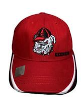 Georgia Bulldogs Football University Hat NCAA - $16.68