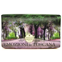 Nesti Dante Enchanting Forest Bar Soap 8.8 oz. - $13.00