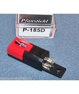 P-185D for AUE-CP30 AUE-CP-33 UNIVERSAL CERAMIC CARTRIDGE 0.5 VOLT 711-D7 - $17.58