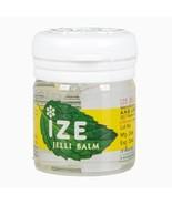 36 Jar Ize Jelli Cool Rubbing Balm Inhaler Headache Insect Bite Itchines... - $73.00