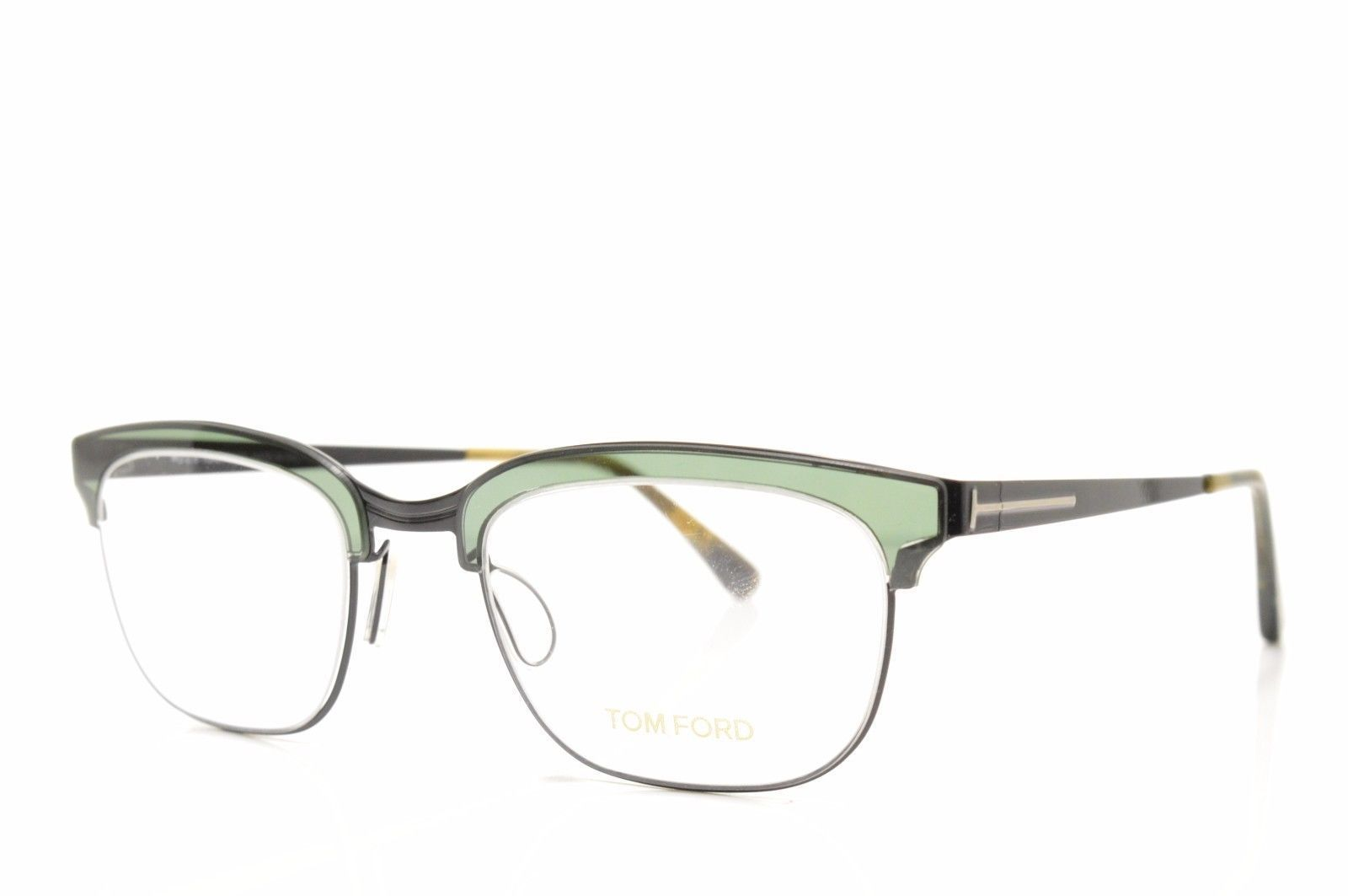 c4d4071d467ff New Tom Ford TF 5393 098 green crystal   and 50 similar items. S l1600