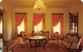 CENTRAL CITY, CO Colorado  TELLER HOUSE~Interior Parlor Chandelier  Post... - $4.94