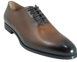 Doucals mens discount dress shoes thumb155 crop