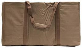 Rogers Workin' Man Series Economy 6-Slot Full Body Goose Decoy Bag image 2