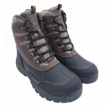 NEW Weatherproof Men's Boot SELECT SIZE FREE SHIPPING - $46.99