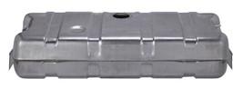 GAS FUEL TANK GM33E FOR 70 CHEVY CORVETTE W/O EEC 300,350,390 HP V8 5.7L 7.4L image 2