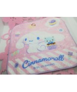 Sanrio Cinamoroll Hand Towel   2021 Kawaii, Collection, 1234 - $7.20