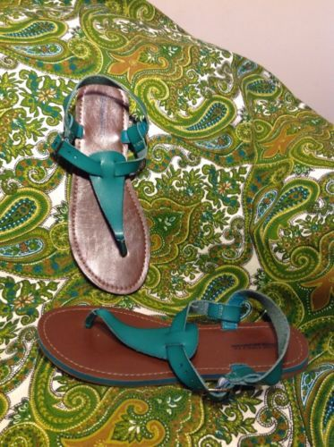 d7b40380bdd Green Mossimo Supply Company Women s Thong and 17 similar items. 12