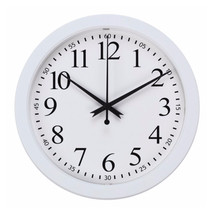 Wall Clock Wired Hidden Spy Camera - $309.99