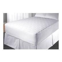Beautyrest Top Mattress Pad Memory Foam Cover B... - $49.45 - $83.11