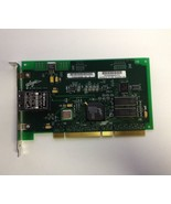 QLogic FC0310406-15 Fibre Channel PCI Adapter - $20.00
