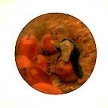 Pemberton & Oakes Single Issue - Miniature My Pumpkin - $15.00