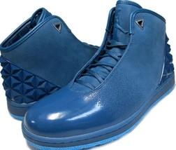 Nike Air Jordan Instigator French Blue University Blue 705076-406 $150 S... - $49.99
