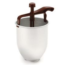 Norpro Batter Dispenser Drop/ Donut & Pancake Maker - $263,22 MXN