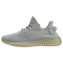 adidas Yeezy Boost 350 V2 Mens Style: F99710-Sesame Size: 9 - $427.29