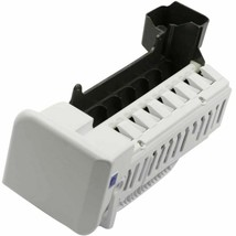 Ice Maker For Samsung Side By Side RS22HDHPNSR/AA RH22H9010SR/AA RH29H90... - $197.99