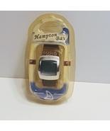 Hampton bay collection watch Quartz New, sealed - $15.00