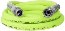Garden Lead-In Hose 5/8 In. x 10 ft Heavy Duty, Lightweight, Drinking Wa... - $29.99