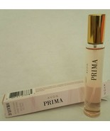 Avon Prima Eau de Parfum Travel Spray 10 ml / 0.3 fl. oz  - $9.89