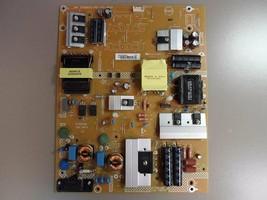 Vizio ADTVE2420AD4 Power Supply Unit - $17.87