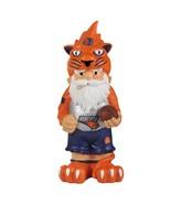 NBA Charlotte Bobcats Team Thematic Gnome - $21.99