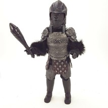 "Planet of the Apes 13"" General Ursus Jointed Action Figure Battle Armour... - $29.02"
