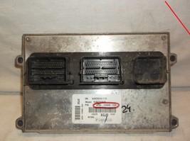 11-12 Lincoln MKZ/ 3.5L/ Engine Control MODULE/COMPUTER..ECU..ECM..PCM - $79.94