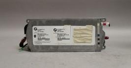06 07 08 BMW 750I E65 E66 TELEMATICS BLUETOOTH CONTROL MODULE 8410698317... - $118.79