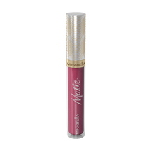 Mirabella Luxe Advanced Formula Lip Gloss, Bombshell