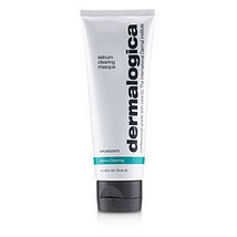 Dermalogica By Dermalogica Active Clearing Sebum Clearing Masque  --75Ml/2.5Oz - $77.00