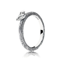 c3fb63a15 Spring 925 Sterling Silver Spring Bird Ring Women Pandora Inspired - $19.99  · Add to cart · View similar items