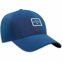 Callaway 82 Label Hat, Blue - $24.70