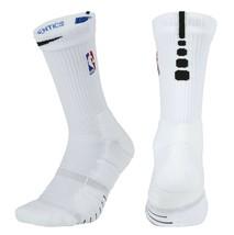 NIKE Dri-Fit Elite Quick Basketball Crew Socks Men (6-8) Women (6-10) - $24.99
